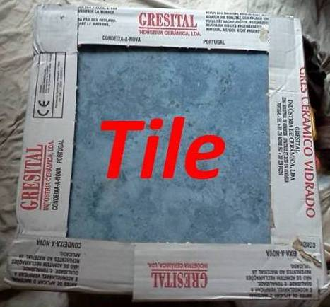 Tile, ceramic, stone, marble, travetine installers